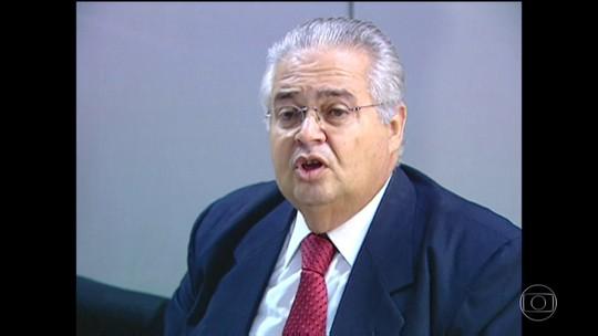 Ex-deputado cita Lula, Dilma e diz que Cunha era 'máquina de arrecadar dinheiro'