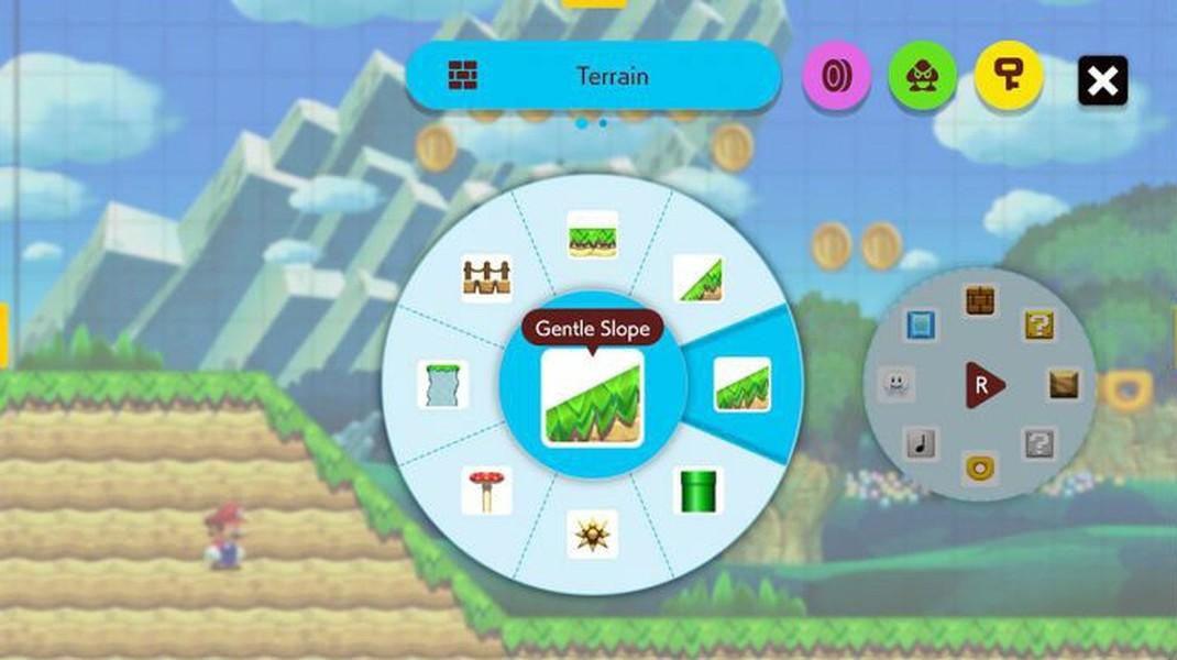 Super Mario Maker 2 | Jogos | Download | TechTudo