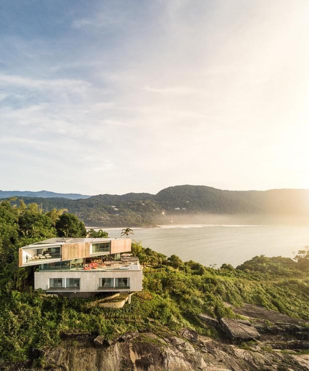 Casa Vogue e IED lançam curso de design de interiores (Foto: Fernando Guerra)