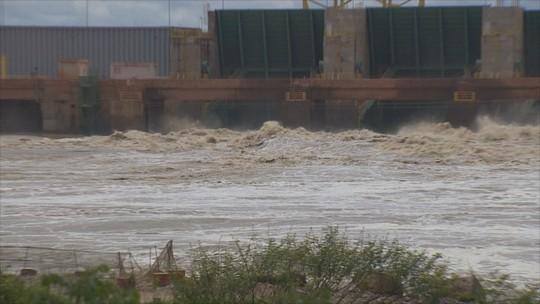 Ibama autoriza que hidrelétrica de Santo Antônio aumente reservatório em 80 cm