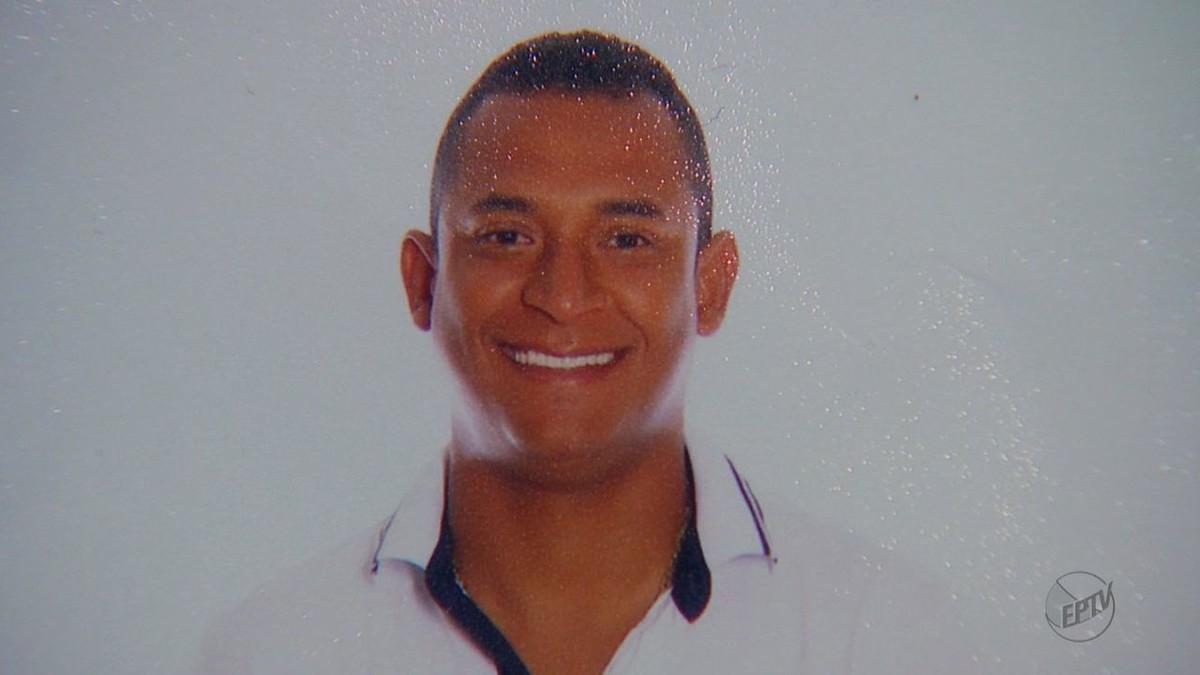 Vendedor de carros de 35 anos desaparece e preocupa família em Rio Claro, SP