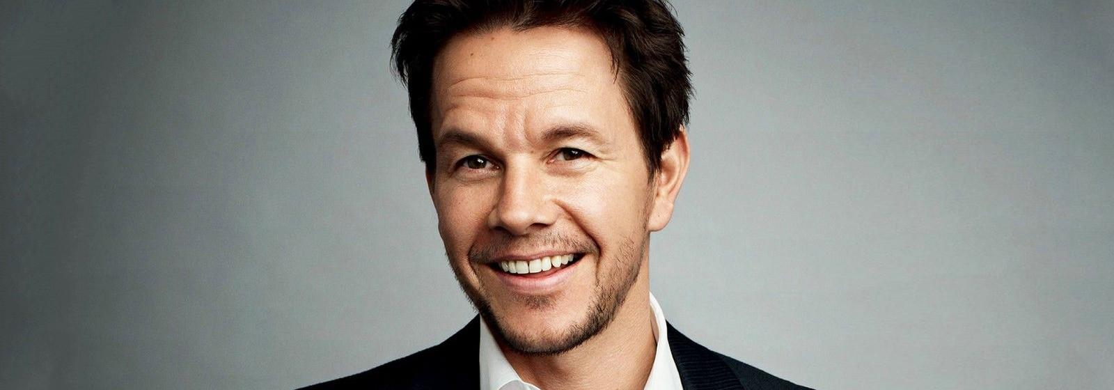 Especial Mark Wahlberg