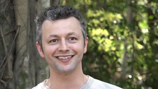 Lucas Lima revela segredo de casamento com Sandy: 'Convivência foi muito difícil'