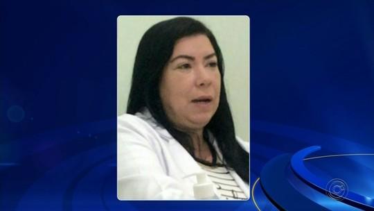 Falsa médica é detida dentro de posto de saúde em Reginópolis, diz polícia