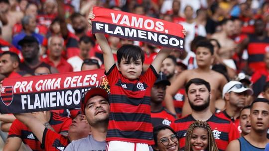 Foto: (DIEGO MARANHÃO/PHOTOPRESS/ESTADÃO CONTEÚDO)