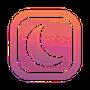 Night Mode for Instagram