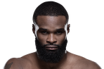 Fotos combateplay 500x325 tyron woodley