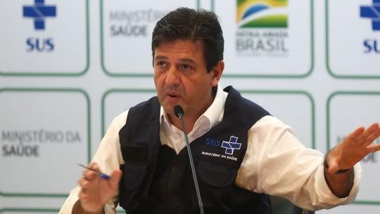 Foto: (Marcello Casal/ Agência Brasil)