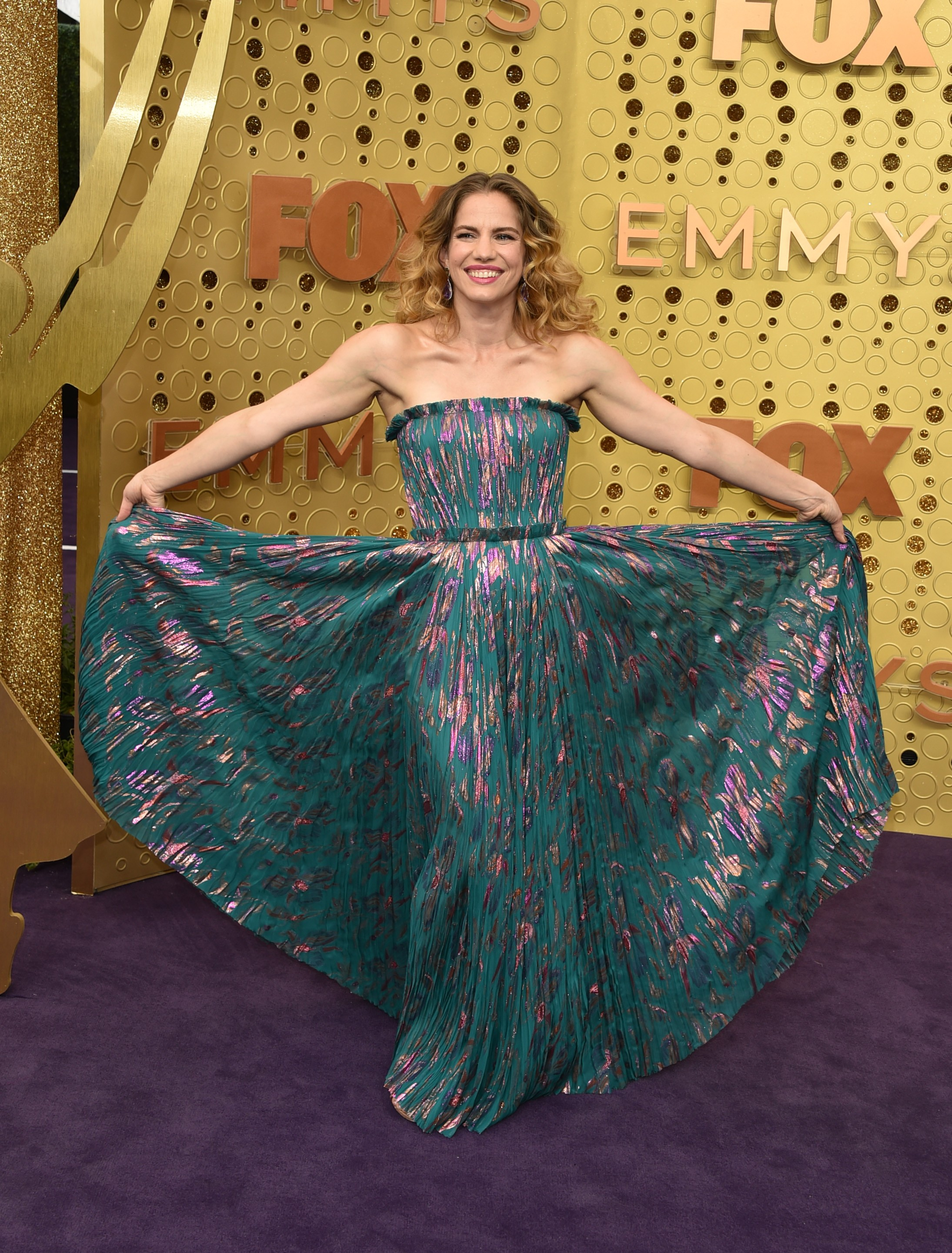 Anna Chlumsky (Foto: Getty Images)