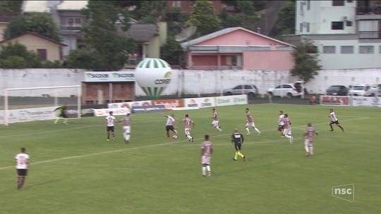 Ainda sem vencer em 2019, Joinville tenta quebrar longo jejum como visitante