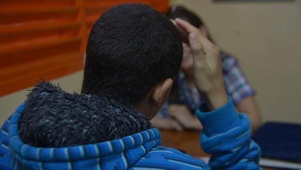 Cresce no Brasil número de jovens que não estudam e nem trabalham ; desemprego ; educação ;  (Foto: José Cruz/Agência Brasil)