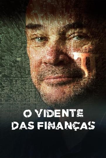 O Vidente das Finanças - undefined
