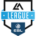 LA League (CS:GO)