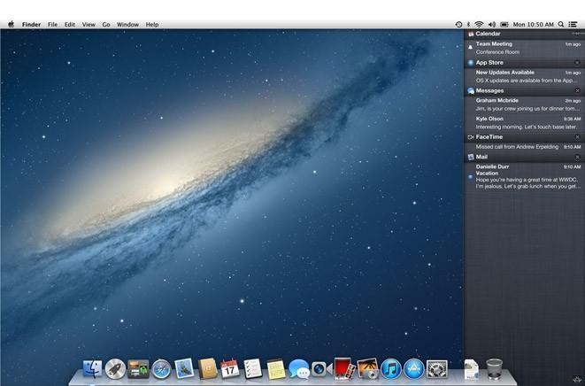 TÉLÉCHARGER MAC OS 10.8.2 GRATUIT GRATUIT