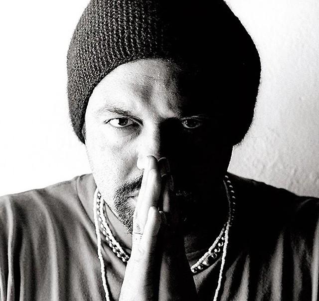 Marcelo Yuka, letrista ativista, fica imortalizado pela ideologia que defendeu na música e na vida - Noticias