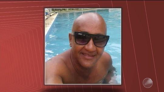 Locutor é morto a tiros na Bahia; autoria e motivação do crime são desconhecidas
