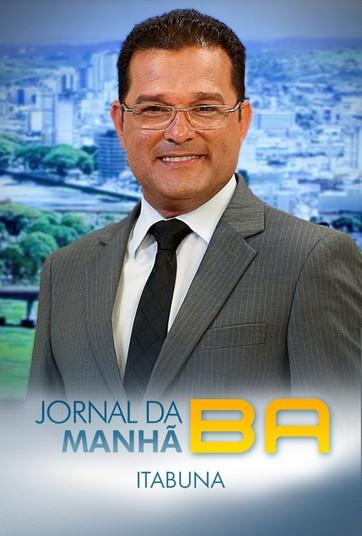 Jornal da Manhã - Itabuna