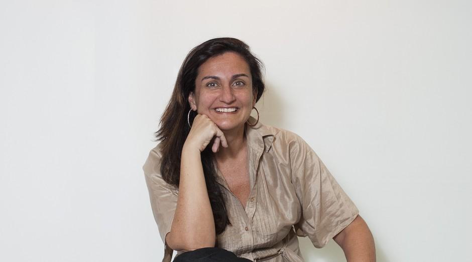 Para Lindália Junqueira, Rio de Janeiro tem tudo para se tornar um polo de startups consolidado internacionalmente (Foto: Divulgação)