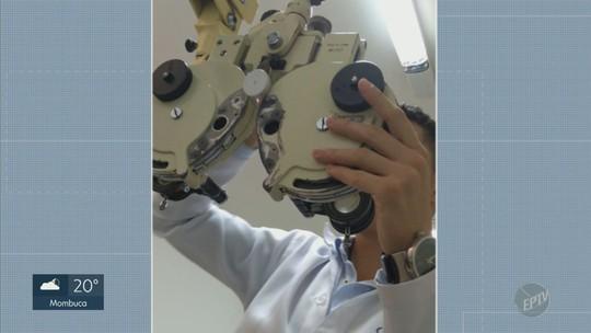 Jonas contraria Cremesp e sanciona lei sobre alvará a espaços para optometristas