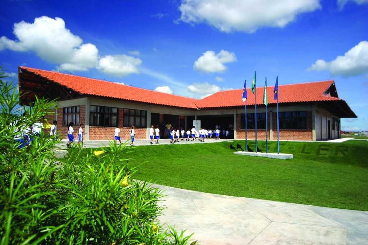 Sesc promove curso de 'Memória, Patrimônio e Museus' em Triunfo e Belo Jardim - G1