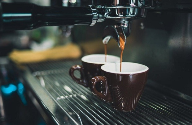 Café - cafeína - bebida  (Foto: Pexels)