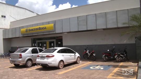 Polícia procura bandidos que sequestraram família de gerente de banco em Santa Luzia