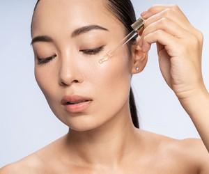 Conheça as Drops, nova maneira personalizada de cuidar da pele