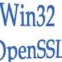 Win32 OpenSSL