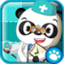 Dr Panda's Hospital