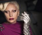 Lady Gaga em cena de 'American horror story' | Divulgação / FX