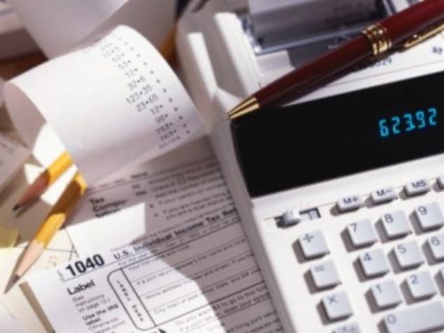 Programa de renegociação de dívidas com o Município inicia na segunda-feira (2) em Porto Velho