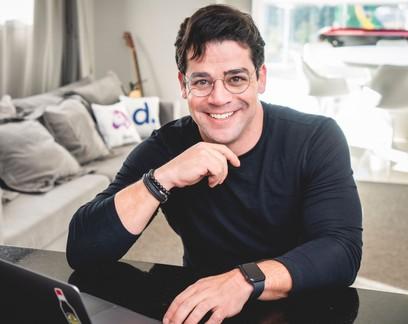Deel, startup que ajuda empresas a recrutar talentos fora do país de origem, levanta US$ 425 milhões