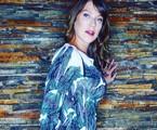Luana Piovani | Reprodução Instagram
