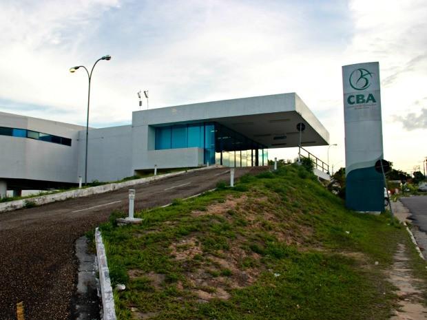 Edital prevê concessão de até 60 bolsas para apoio a projetos voltados à bioeconomia no AM - Notícias - Plantão Diário