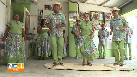 Pernambuco ganha mais seis patrimônios vivos e passa a ter 63 titulados