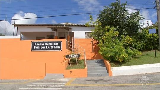 Após interdição, escola que usava contêiner como sala tem aulas suspensas em Mairinque
