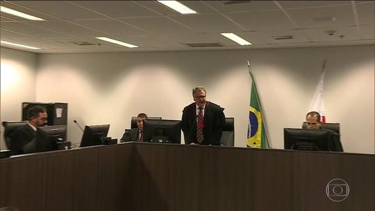 Tribunal mantém pena de 20 anos de prisão para Eduardo Azeredo