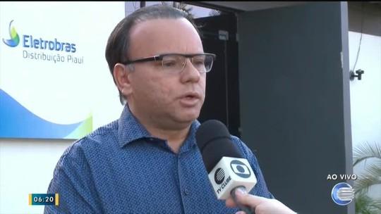 Obras de manutenção deixarão bairros de Teresina sem energia; veja quais são