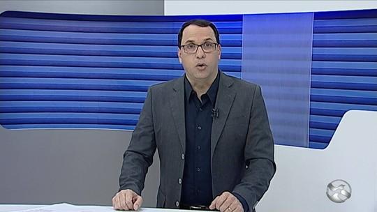 Morre homem que foi encontrado queimado em lixão de Tabira, Sertão de PE