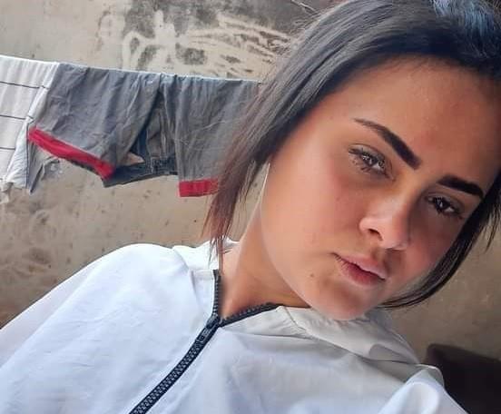 Jovem de 19 anos é morta a tiros após discussão com o companheiro em Cascavel, diz PM