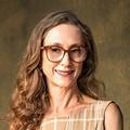 Eva Roth Fischer