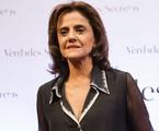Marieta Severo | Tata Barreto/ TV Globo