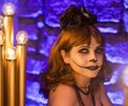 Drica Moraes em 'Mister Brau' | Marília Cabral/TV Globo