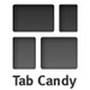 Tab Candy