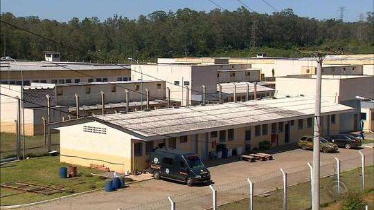 Secretário diz que Penitenciária de Canoas irá operar com capacidade total em março