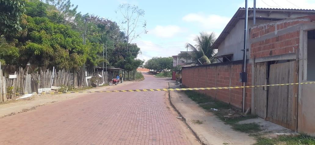 Abelhas atacam moradores e animais de bairro em Rio Branco