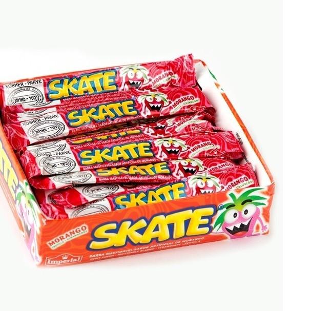 Skate (Foto: Reprodução)