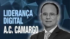 A.C. Camargo amplia parcerias com startups e cria serviços que ajudam pacientes