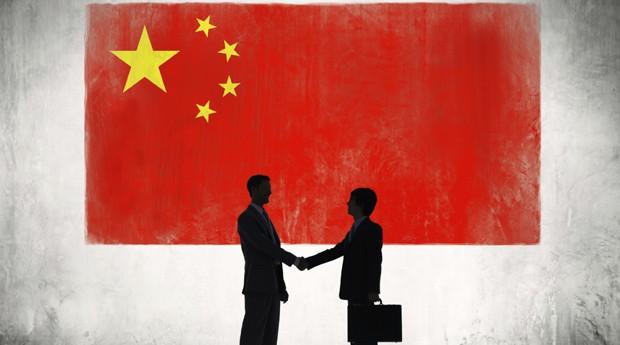 Em 2013, 176 micro e 357 pequenas empresas brasileiras exportaram à China, segundo Ministério do Desenvolvimento (Foto: Divulgação)