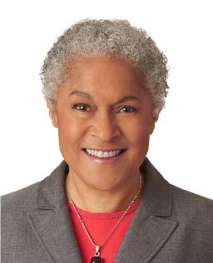 Patricia Hill Collins e o feminismo negro